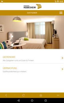 Heddesheim screenshot 11