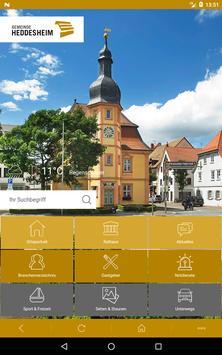 Heddesheim screenshot 8