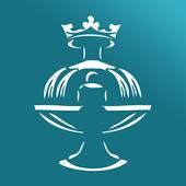 Königsbronn icon
