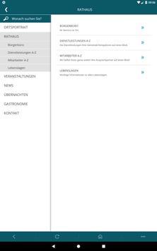 Königsbronn screenshot 4