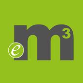 em3guide icon