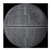 Hidden Empire (Unreleased) icon