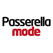 Passerella Kundenkarte icon