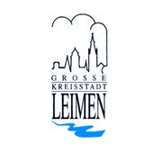 Leimen (alt) icon