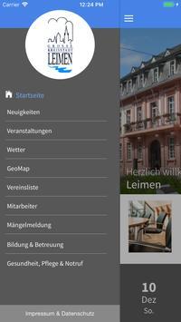 Leimen (alt) apk screenshot