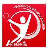 HLZ Ahlener SG icon
