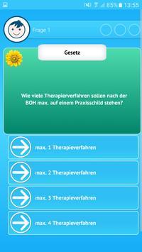HP-Quiz screenshot 3