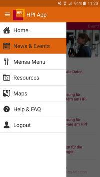 HPI screenshot 1