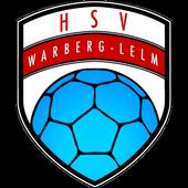 HSV Warberg/Lelm icon