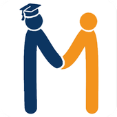 MySB - My Study Buddy icon
