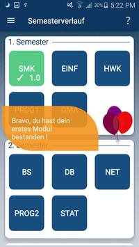 MySB - My Study Buddy apk screenshot