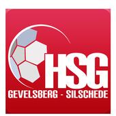 HSG Gevelsberg Silschede icon