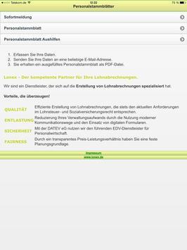 personalstammblatt poster personalstammblatt - Personalbogen Muster