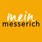 Mein Messerich icon