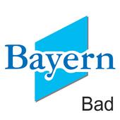 Bad Staffelstein icon
