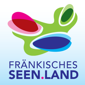 Seenland icon