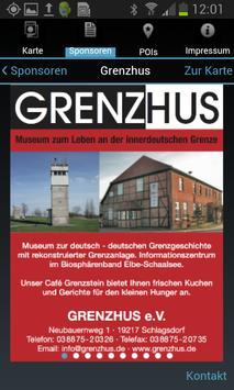 Stadtplan Ratzeburg apk screenshot