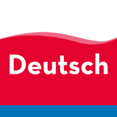 Sprachkurs Plus Deutsch icon