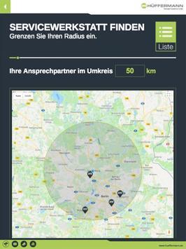 Hüffermann Transportsysteme GmbH screenshot 7