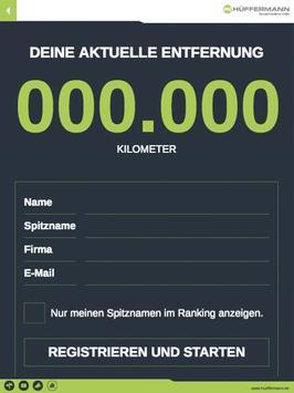 Hüffermann Transportsysteme GmbH screenshot 10