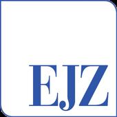 Elbe-Jeetzel-Zeitung icon