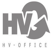 HVO2go icon