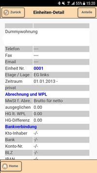 HVO2go screenshot 4