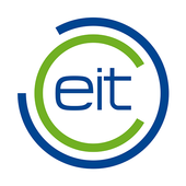 EIT Health Pocket Guide icon