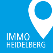 Immobilienportal Heidelberg icon