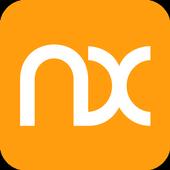 netix mobile 2 icon