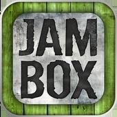 JamBox иконка
