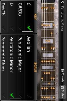 JamBox screenshot 1