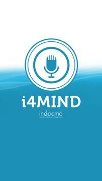i4MIND पोस्टर