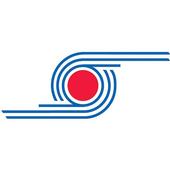 INFO-MARKT E-Paper icon