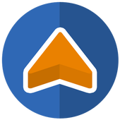 MapTrip OSM icon