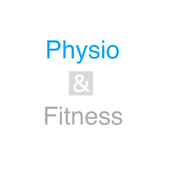 Physio & Fit icon