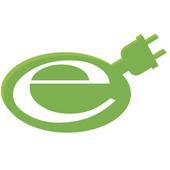 e-Gap Tracker icon