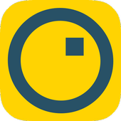 Cubeware BI icon