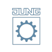 Clever Config icon