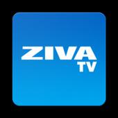Fitness TV icon
