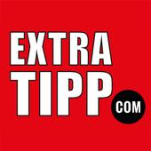 Rhein-Main EXTRA TIPP icon