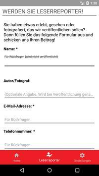 Rhein-Main EXTRA TIPP apk screenshot