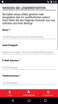 Rhein-Main EXTRA TIPP screenshot 3
