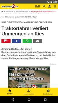 innsalzach24.de apk screenshot