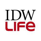 IDW Life icon
