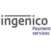 Ingenico icon
