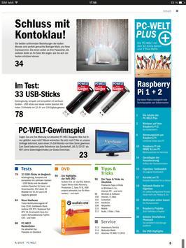 PC-WELT screenshot 13