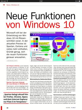 PC-WELT apk screenshot