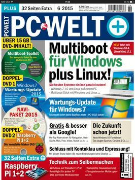 PC-WELT screenshot 5