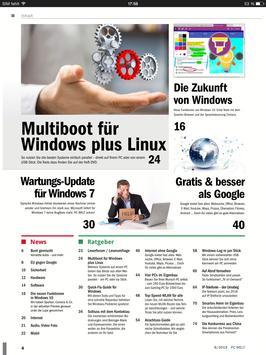 PC-WELT screenshot 6